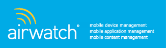 airwatch,LLC