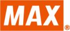 マックス株式会社