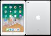 iPad6th