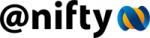 ニフティ株式会社