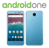 androidone507sh